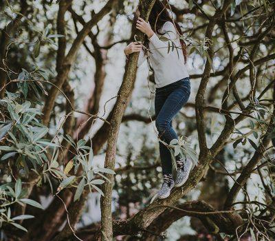 meisje_klimmen